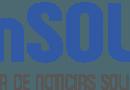 Informativo ANSol del 6 de enero de 2020
